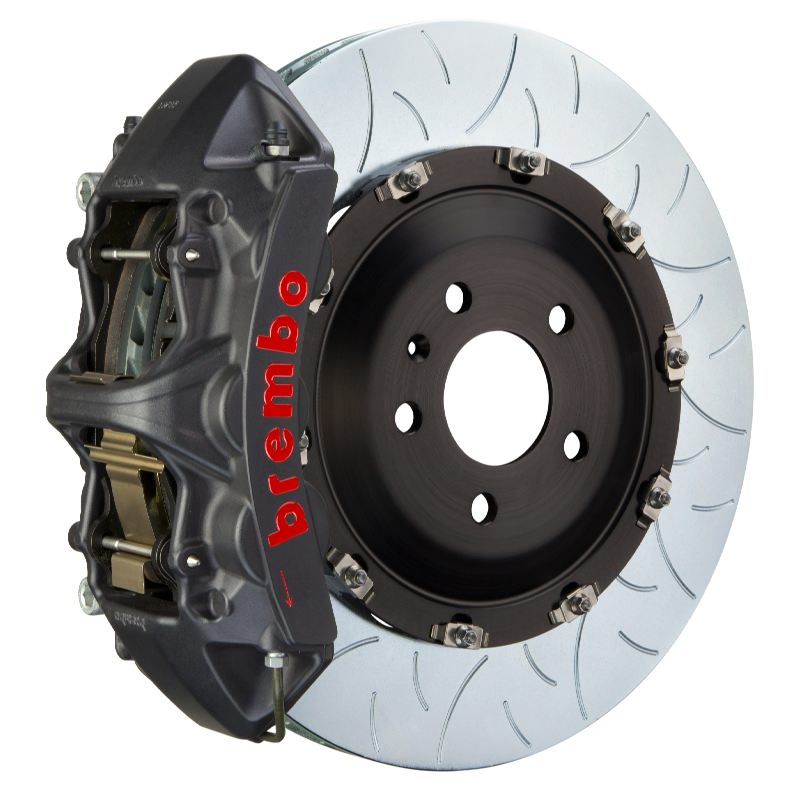 1brembo-n-caliper-6-piston-2-piece-350-380mm-slotted-type-3-gt-s-hi-res1